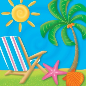 frugal-summer-fun-for-the-family-03
