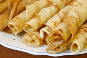 shrove-tuesday-pancake-day